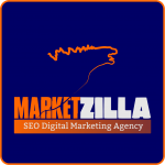 Agencia SEO de Marketing Digital en Tenerife