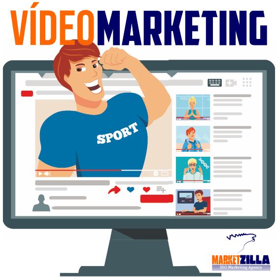 video-marketing-tenerife
