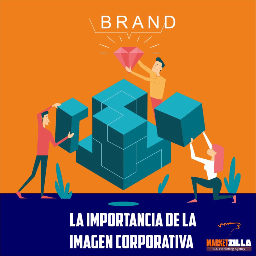importancia-de-la-imagen-corporativa-Marketzilla-Agencia-SEO