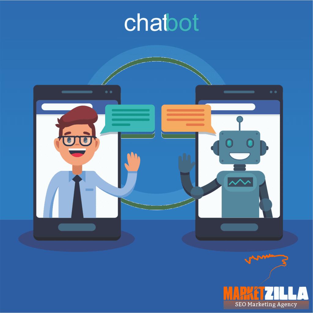 Chatbot-Marketzilla-Agencia-SEO-blog
