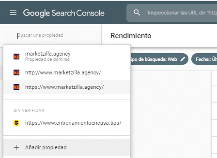 Google-Search-console-Webmaster-Tools