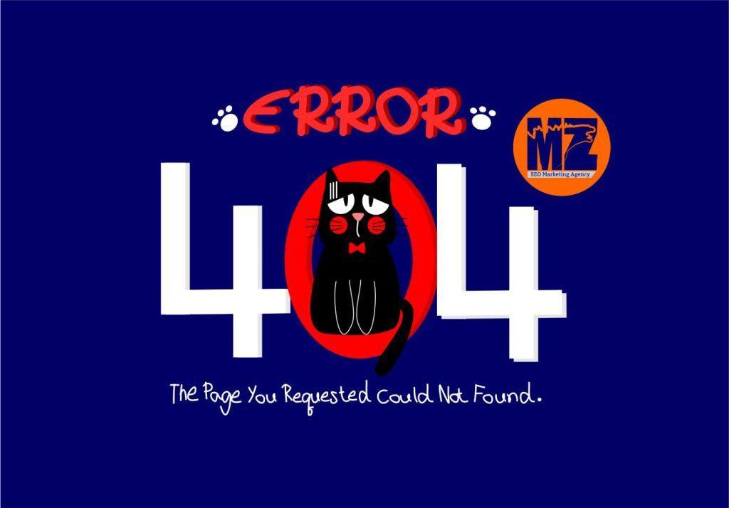 error-404-y-seo