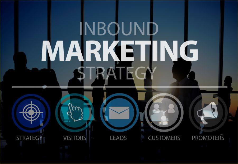 inbound-marketing-guia-definitiva-1