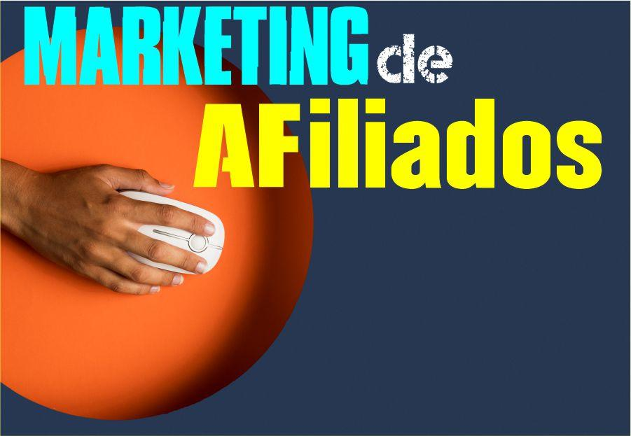 marketing-de-afiliados-1