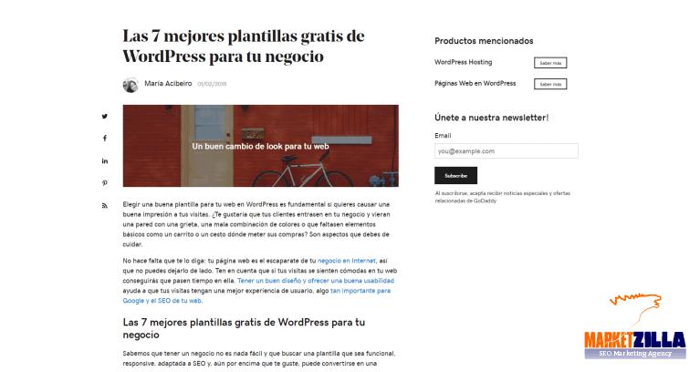 plantillas-web-gratis