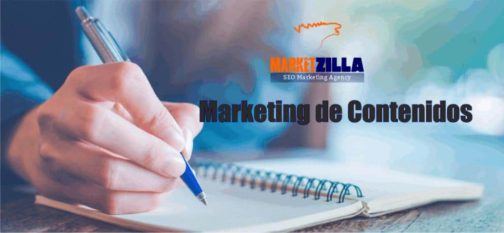 marketing-de-contenidos-4