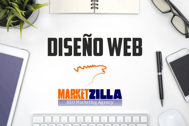 diseño-web-tenerife