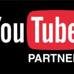 Somos-partner-de-youtube