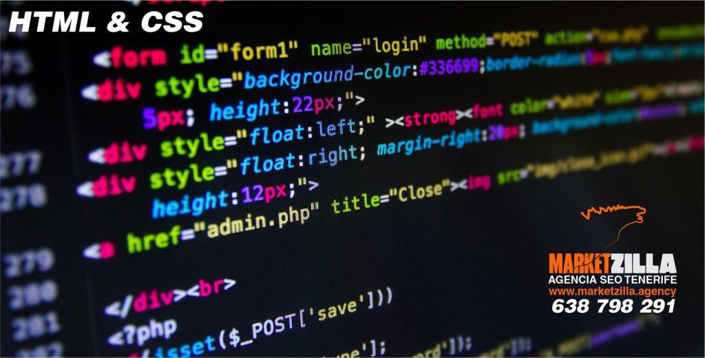 desarrolladores-web