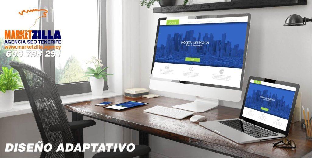 diseño-adaptativo